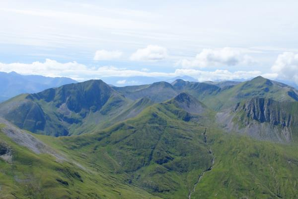 Photo of Western Mamores